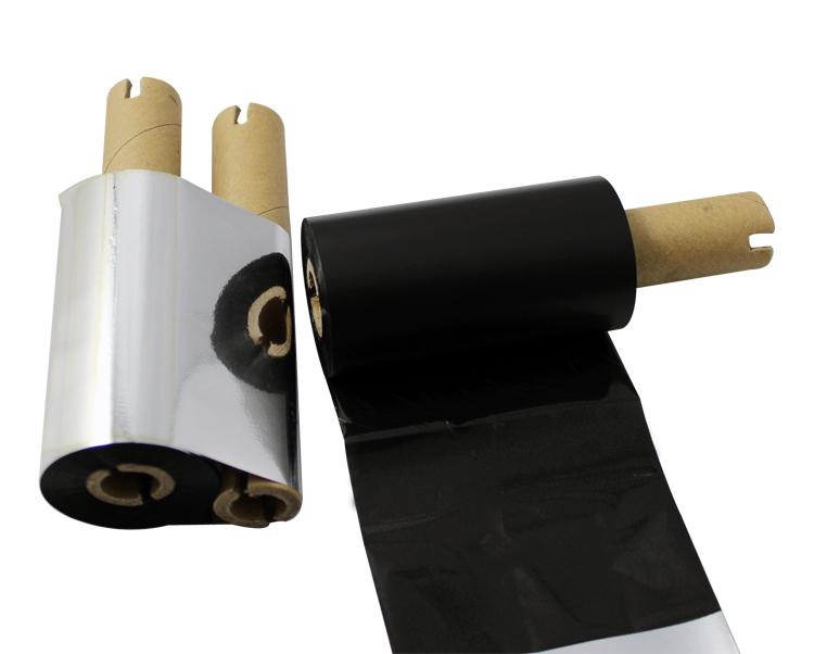 条码打印机印碳带--蜡基
