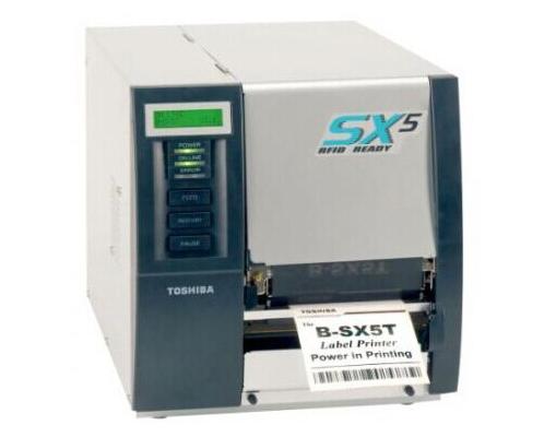TECB-SX5基本资料