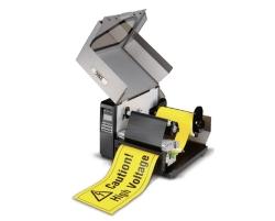 TTP-384M宽幅标识标牌打印机